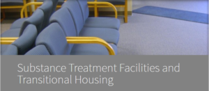 Treatment Facilities Discreet Intervention Private Drug Dog Service