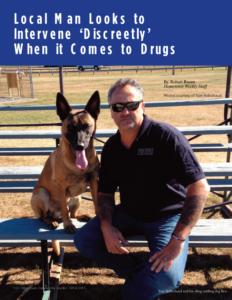 WCG_2014-Drug-Dog-Story-1